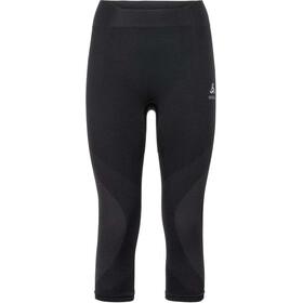 Odlo Suw Performance Warm Underwear Women black